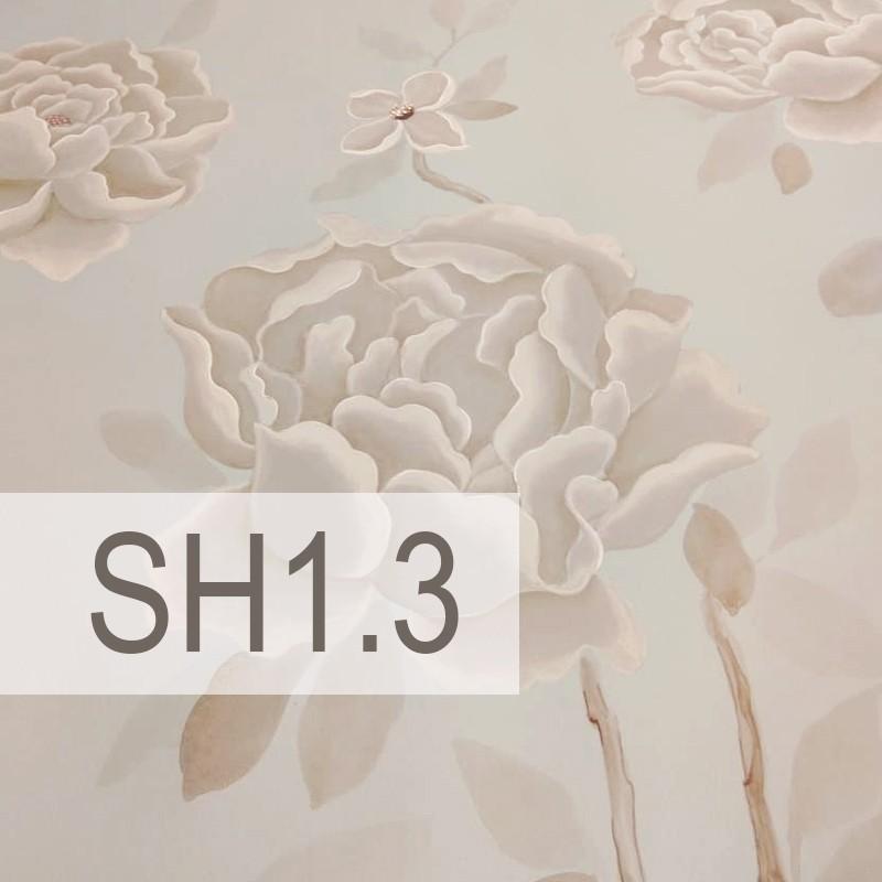 Cedre - SH1.3