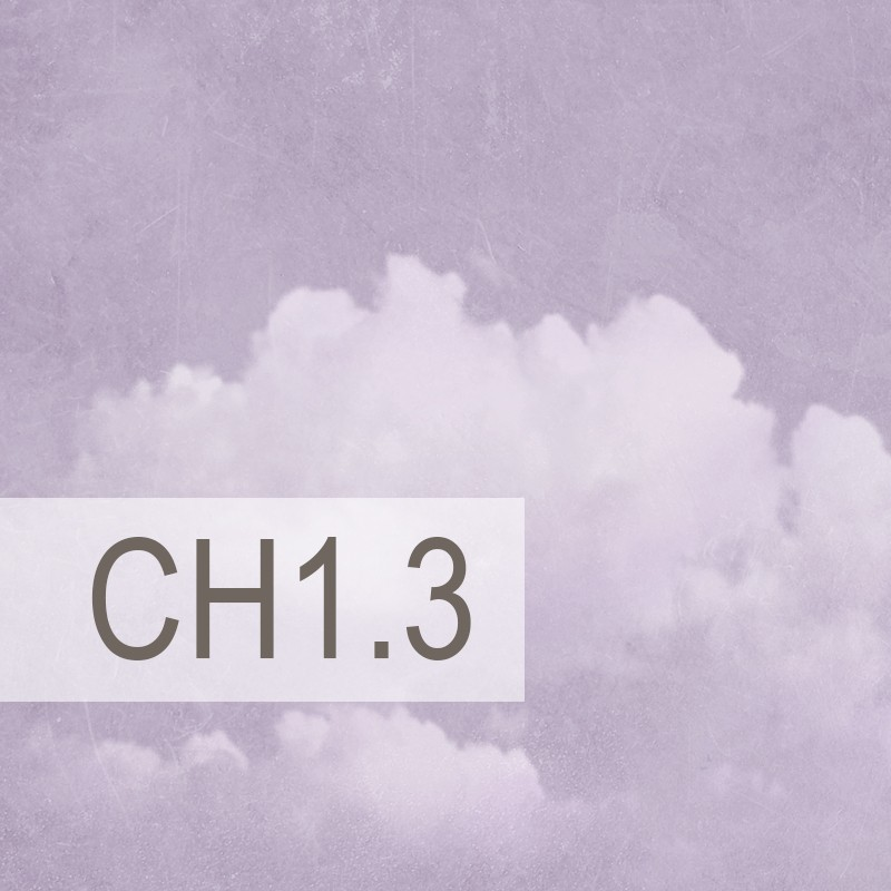 Cedre - CH 1.3